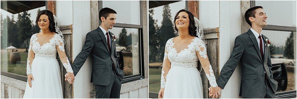 The Silver Knot Wedding Montana_Spokane Wedding Photographer_Hannah Brekke Photography_0068.jpg