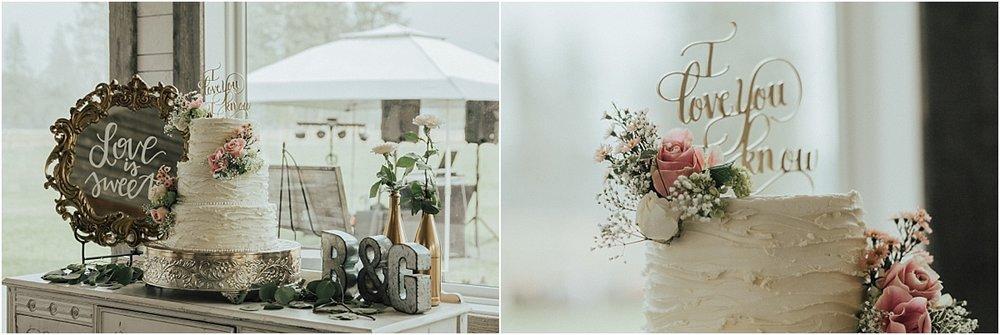 The Silver Knot Wedding Montana_Spokane Wedding Photographer_Hannah Brekke Photography_0069.jpg