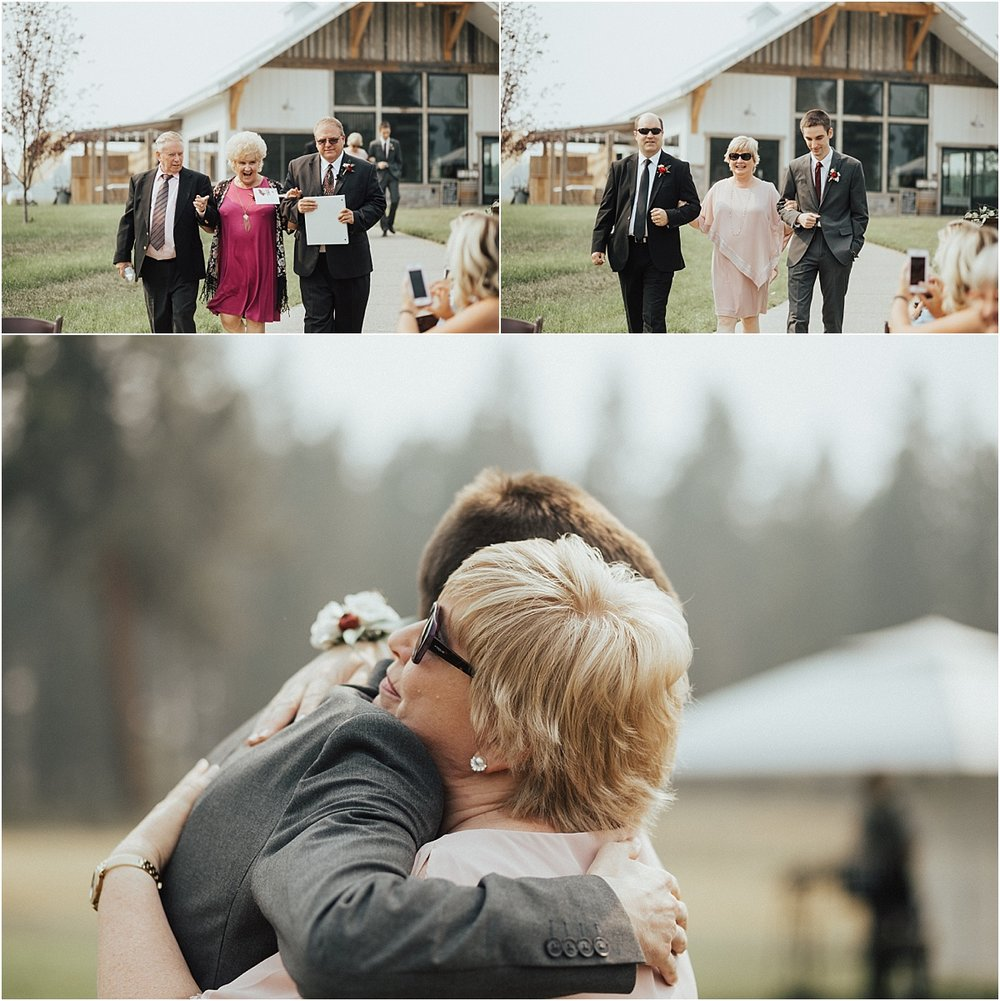 The Silver Knot Wedding Montana_Spokane Wedding Photographer_Hannah Brekke Photography_0070.jpg