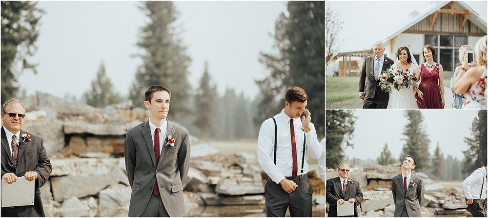 The Silver Knot Wedding Montana_Spokane Wedding Photographer_Hannah Brekke Photography_0072.jpg