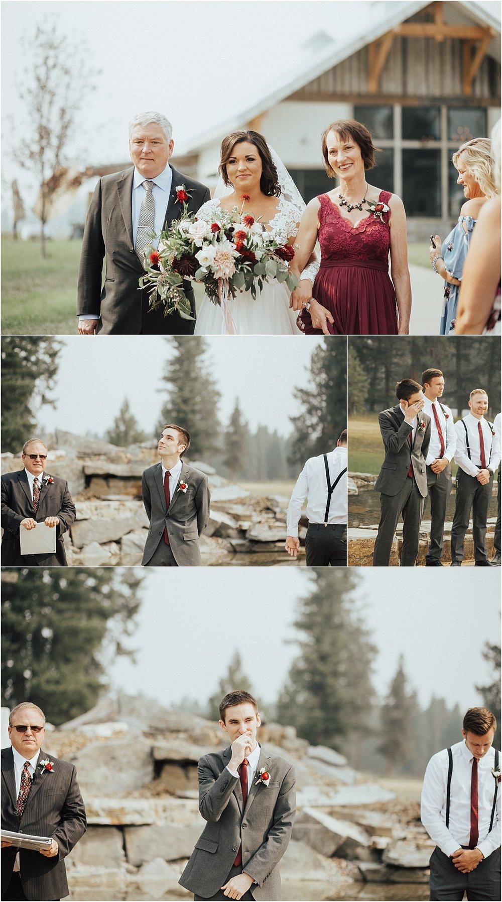The Silver Knot Wedding Montana_Spokane Wedding Photographer_Hannah Brekke Photography_0073.jpg