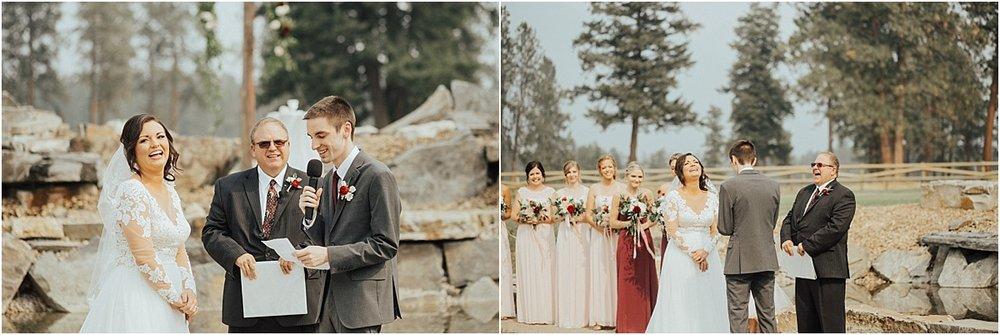 The Silver Knot Wedding Montana_Spokane Wedding Photographer_Hannah Brekke Photography_0076.jpg