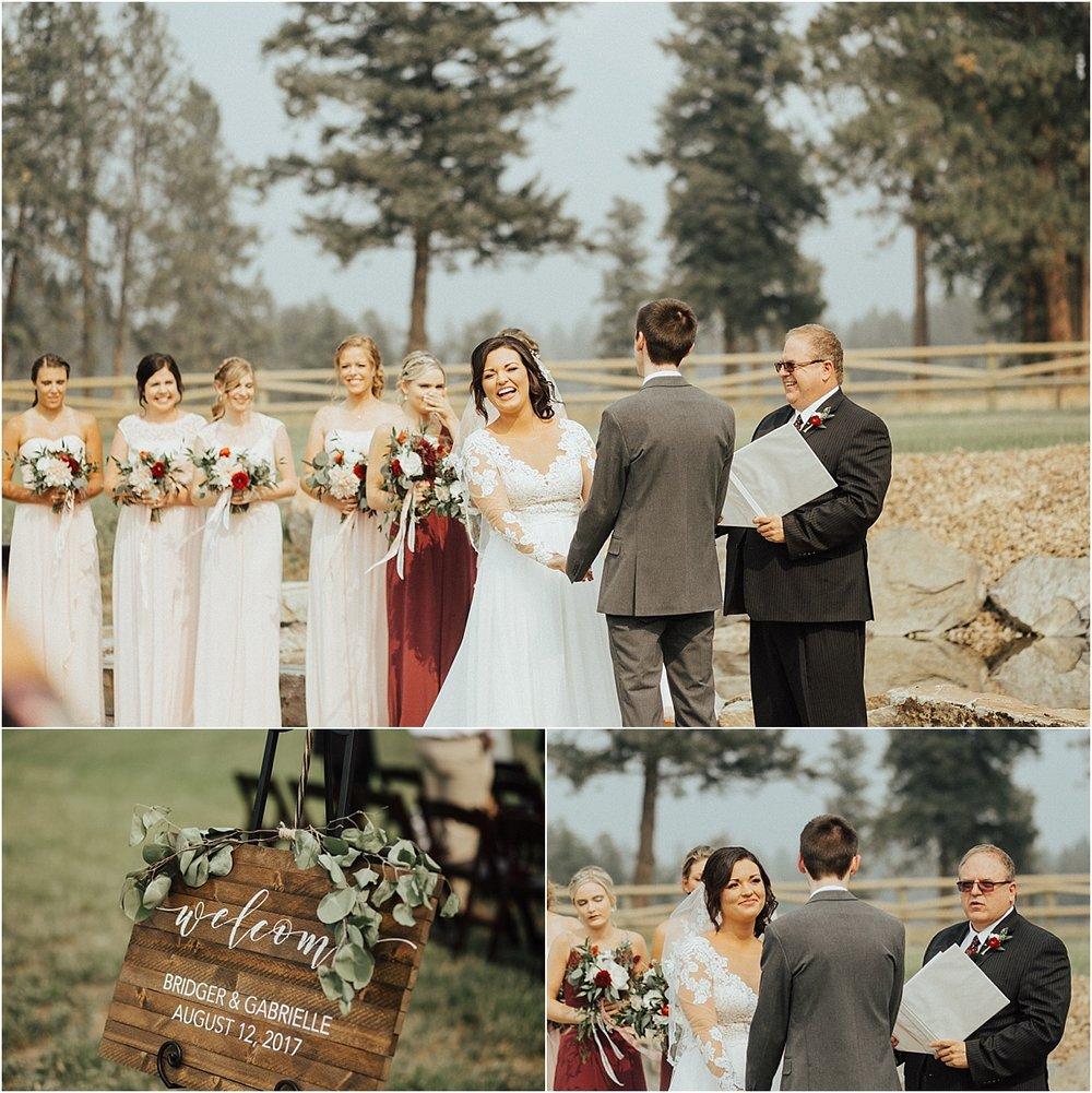The Silver Knot Wedding Montana_Spokane Wedding Photographer_Hannah Brekke Photography_0075.jpg