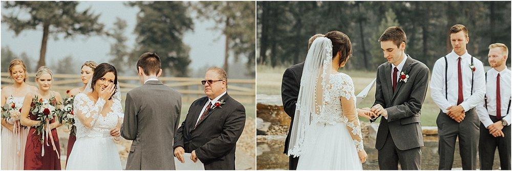 The Silver Knot Wedding Montana_Spokane Wedding Photographer_Hannah Brekke Photography_0077.jpg