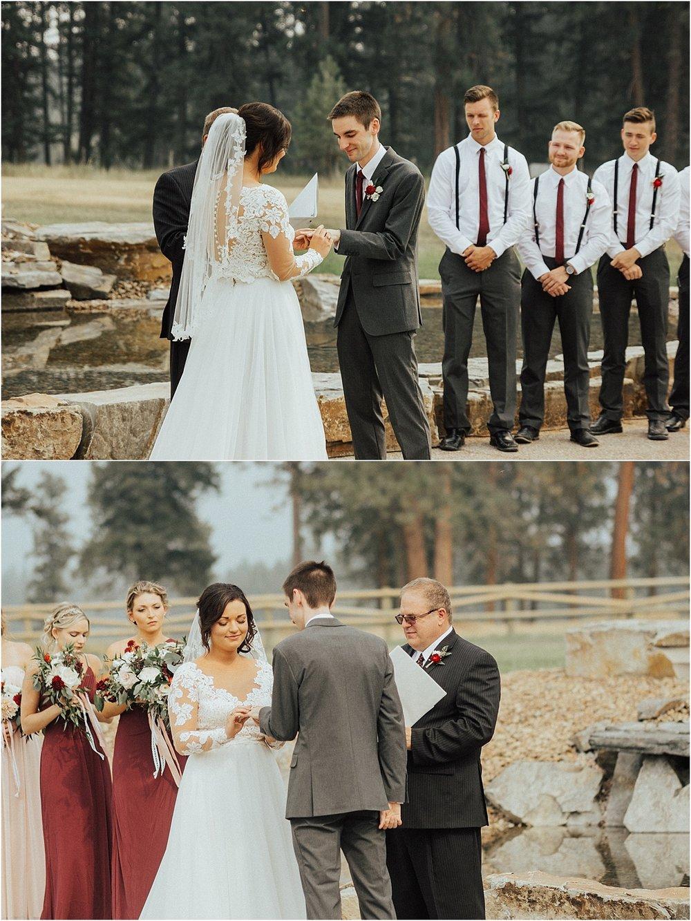 The Silver Knot Wedding Montana_Spokane Wedding Photographer_Hannah Brekke Photography_0078.jpg