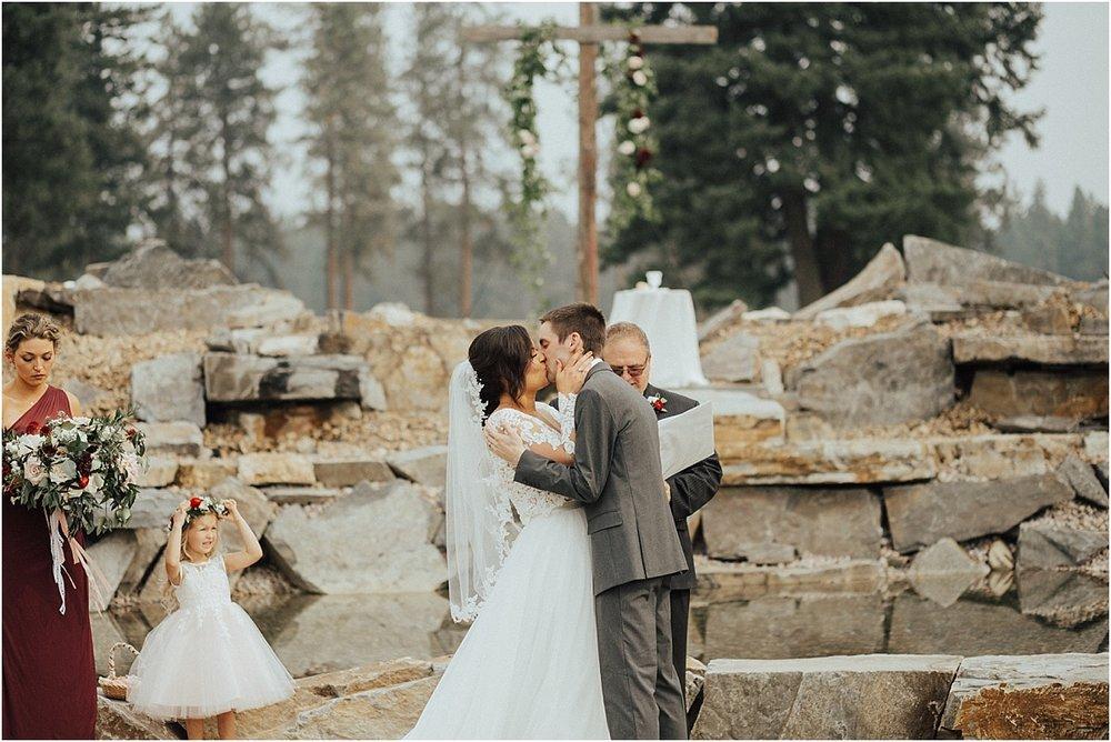 The Silver Knot Wedding Montana_Spokane Wedding Photographer_Hannah Brekke Photography_0080.jpg