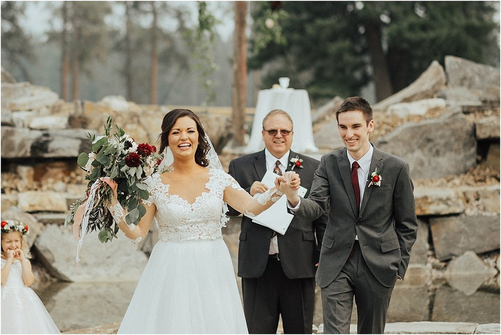 The Silver Knot Wedding Montana_Spokane Wedding Photographer_Hannah Brekke Photography_0081.jpg