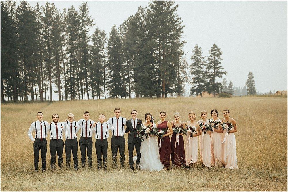 The Silver Knot Wedding Montana_Spokane Wedding Photographer_Hannah Brekke Photography_0082.jpg