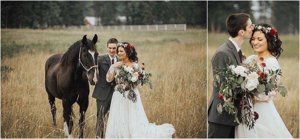 The Silver Knot Wedding Montana_Spokane Wedding Photographer_Hannah Brekke Photography_0085.jpg