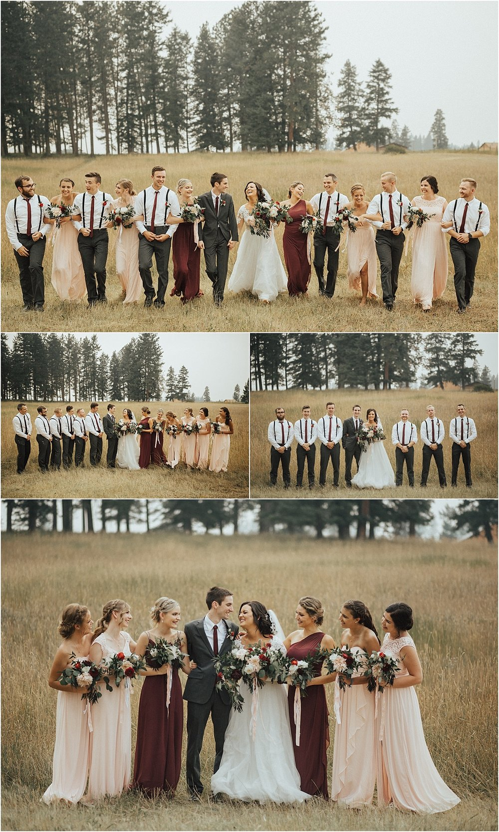 The Silver Knot Wedding Montana_Spokane Wedding Photographer_Hannah Brekke Photography_0083.jpg