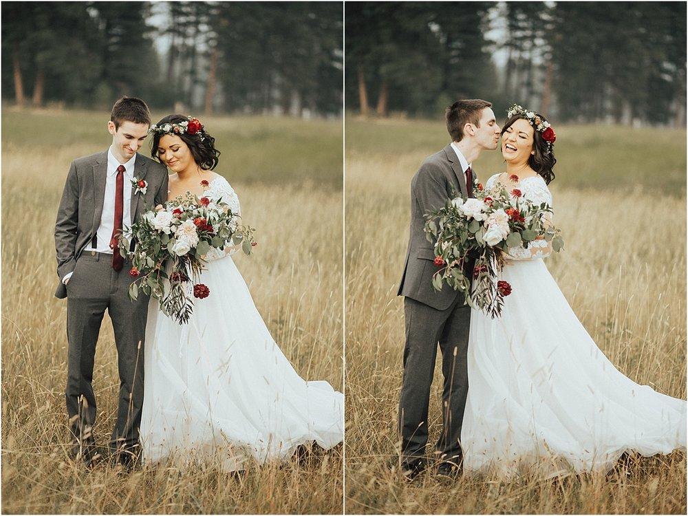 The Silver Knot Wedding Montana_Spokane Wedding Photographer_Hannah Brekke Photography_0086.jpg