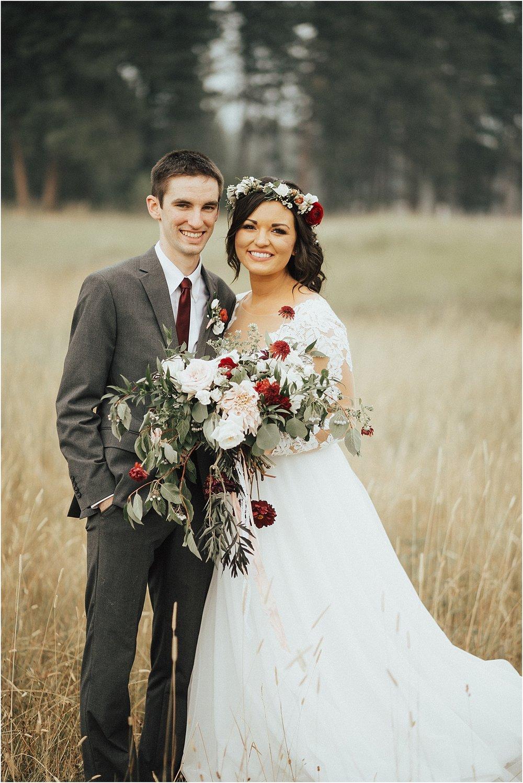 The Silver Knot Wedding Montana_Spokane Wedding Photographer_Hannah Brekke Photography_0087.jpg