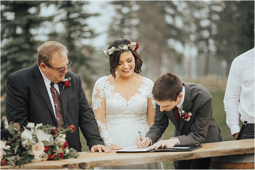 The Silver Knot Wedding Montana_Spokane Wedding Photographer_Hannah Brekke Photography_0089.jpg