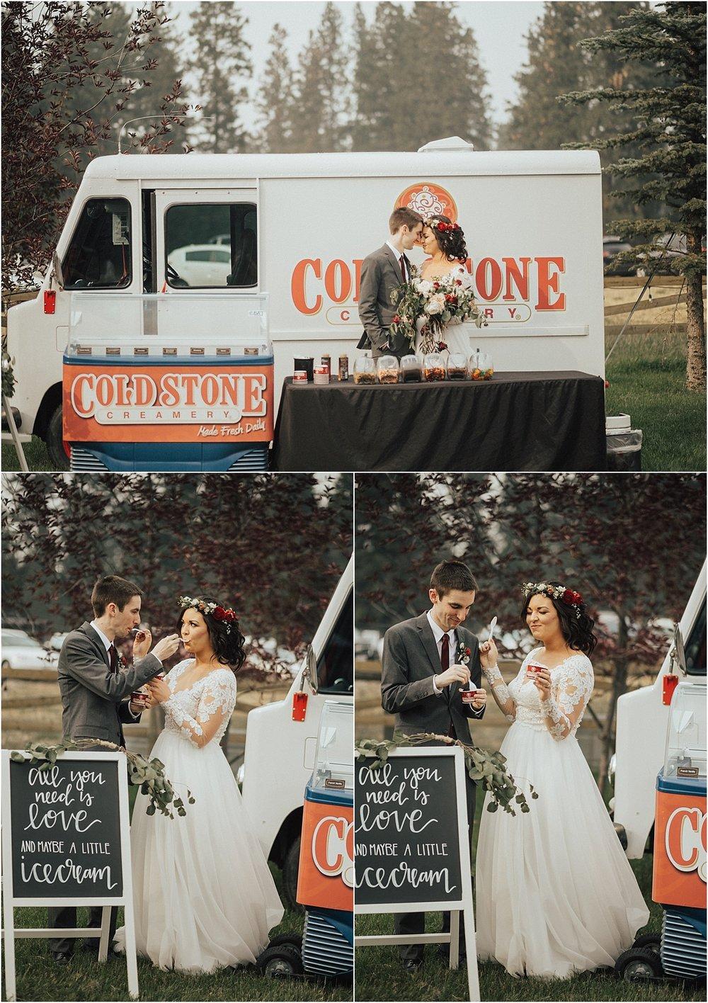 The Silver Knot Wedding Montana_Spokane Wedding Photographer_Hannah Brekke Photography_0088.jpg