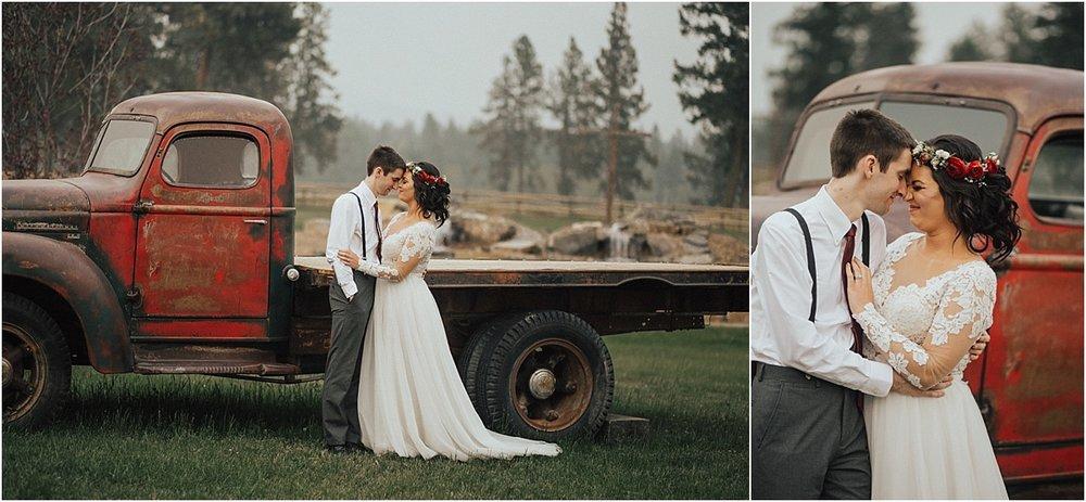 The Silver Knot Wedding Montana_Spokane Wedding Photographer_Hannah Brekke Photography_0090.jpg