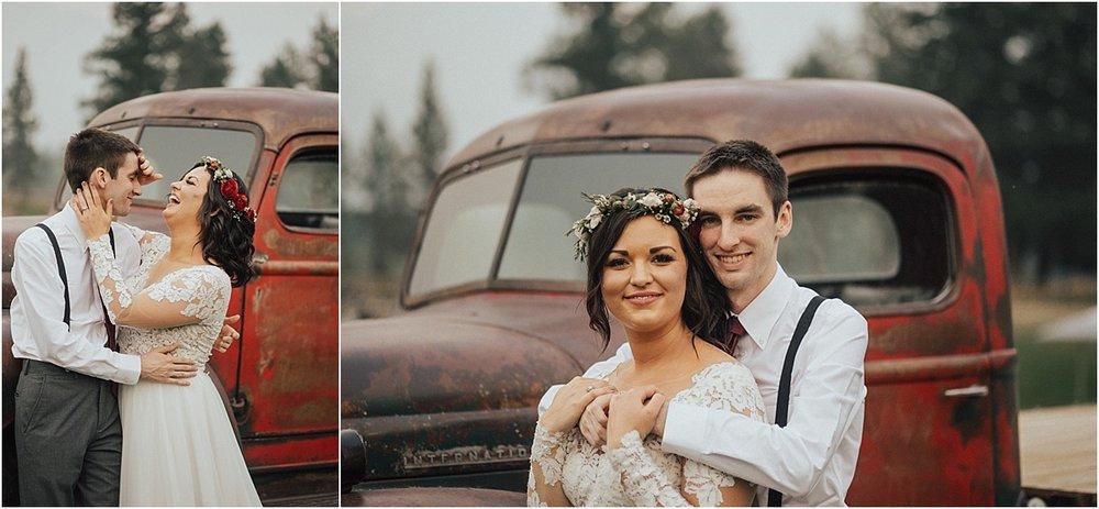 The Silver Knot Wedding Montana_Spokane Wedding Photographer_Hannah Brekke Photography_0091.jpg