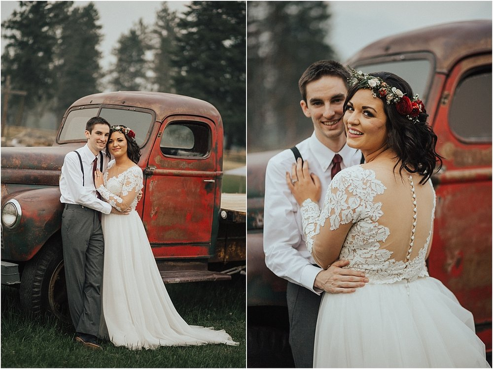 The Silver Knot Wedding Montana_Spokane Wedding Photographer_Hannah Brekke Photography_0092.jpg