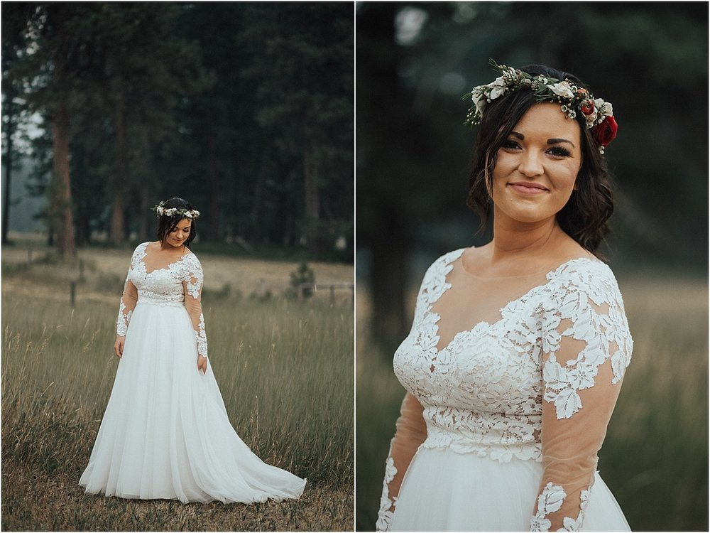 The Silver Knot Wedding Montana_Spokane Wedding Photographer_Hannah Brekke Photography_0095.jpg