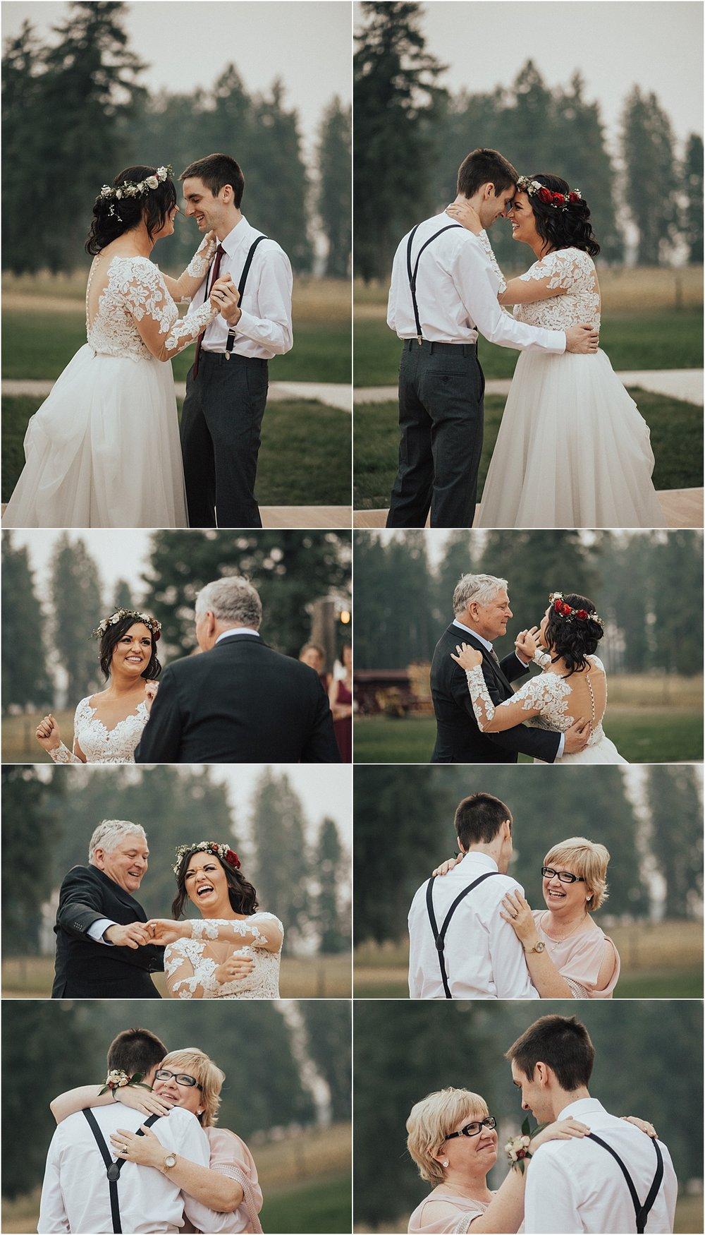 The Silver Knot Wedding Montana_Spokane Wedding Photographer_Hannah Brekke Photography_0096.jpg