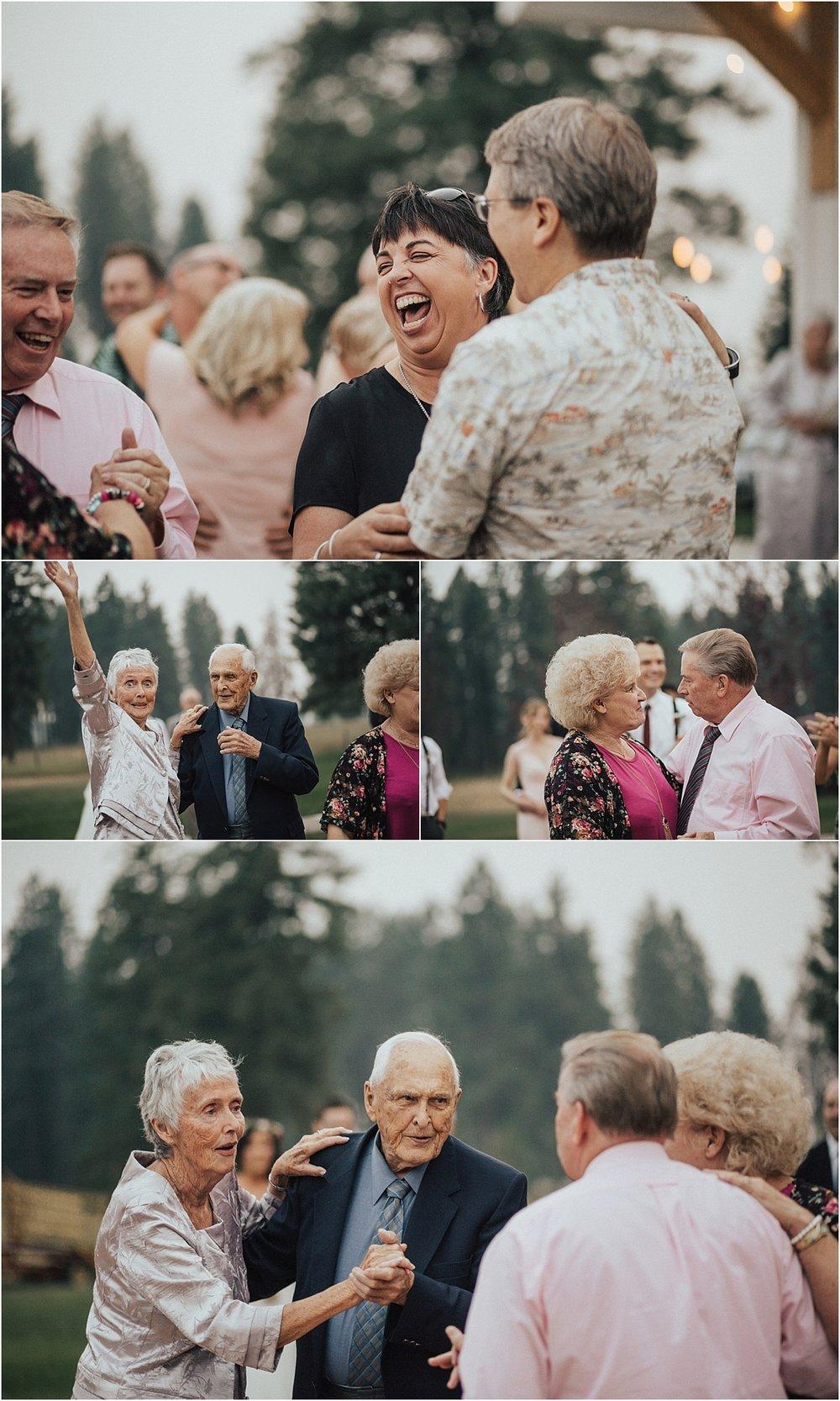 The Silver Knot Wedding Montana_Spokane Wedding Photographer_Hannah Brekke Photography_0097.jpg
