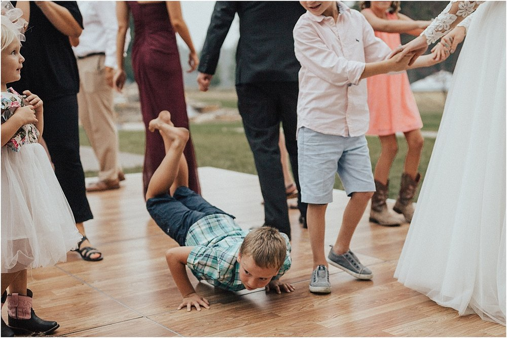 The Silver Knot Wedding Montana_Spokane Wedding Photographer_Hannah Brekke Photography_0098.jpg
