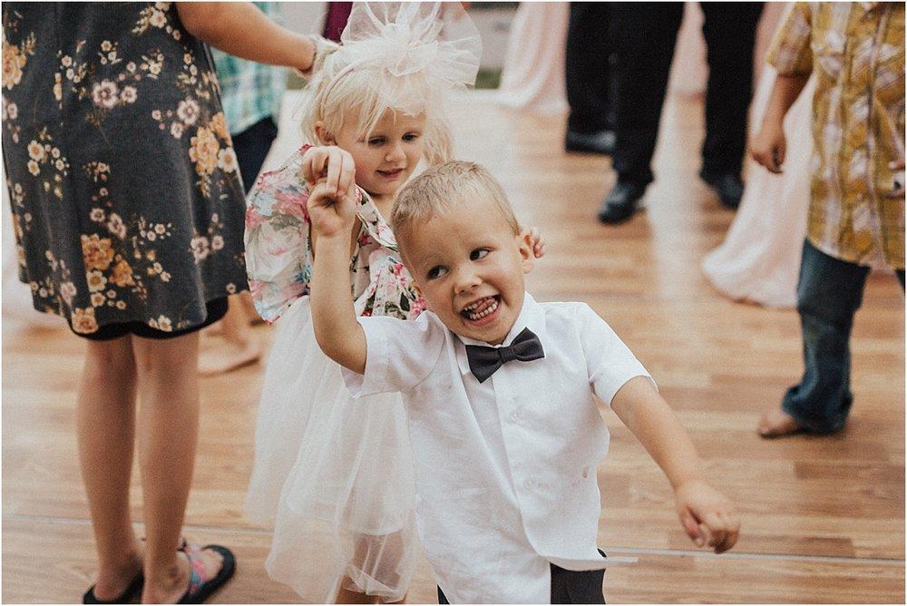 The Silver Knot Wedding Montana_Spokane Wedding Photographer_Hannah Brekke Photography_0099.jpg