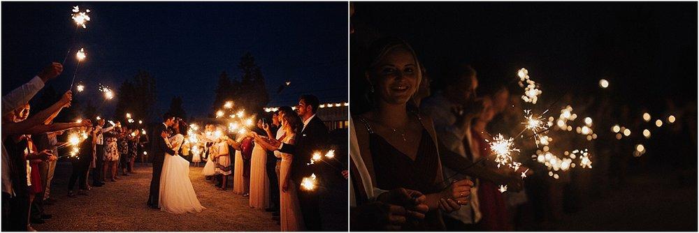 The Silver Knot Wedding Montana_Spokane Wedding Photographer_Hannah Brekke Photography_0101.jpg