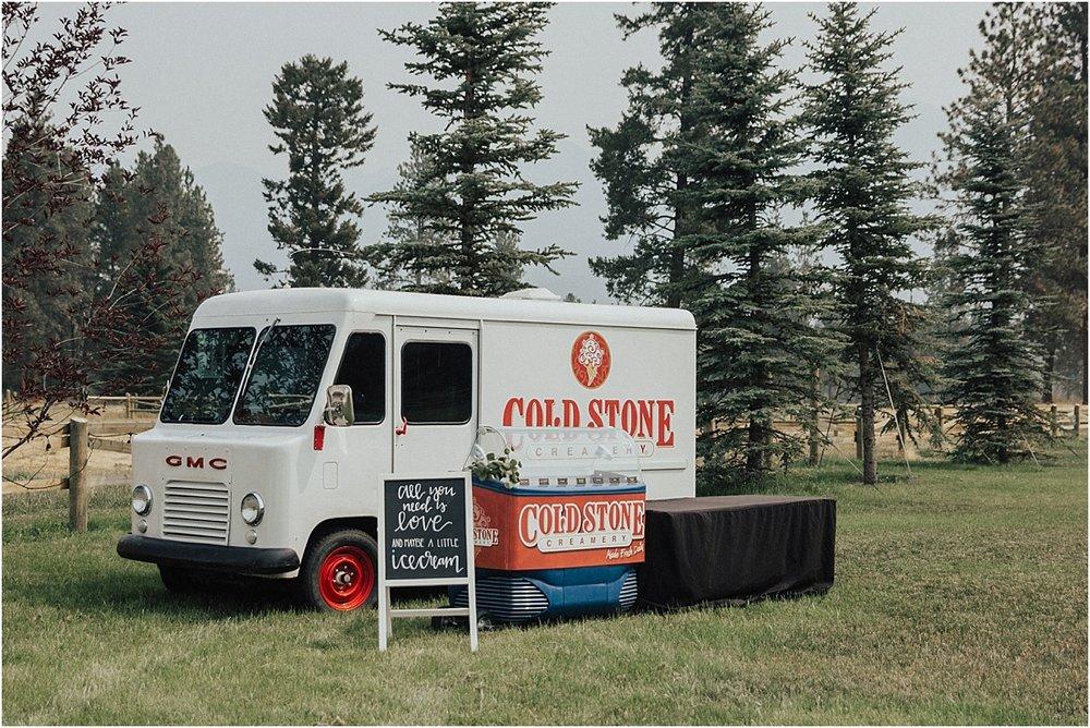 The Silver Knot Wedding Montana_Spokane Wedding Photographer_Hannah Brekke Photography_0102.jpg