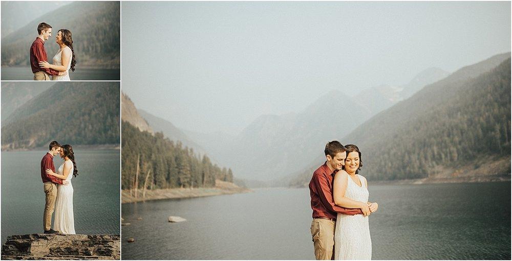 The Silver Knot Wedding Montana_Spokane Wedding Photographer_Hannah Brekke Photography_0055.jpg