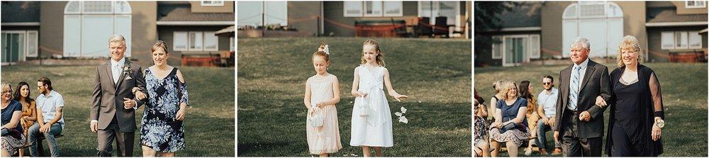 Belles on the Bluff Greenbluff Spokane Wedding Photography_0002.jpg