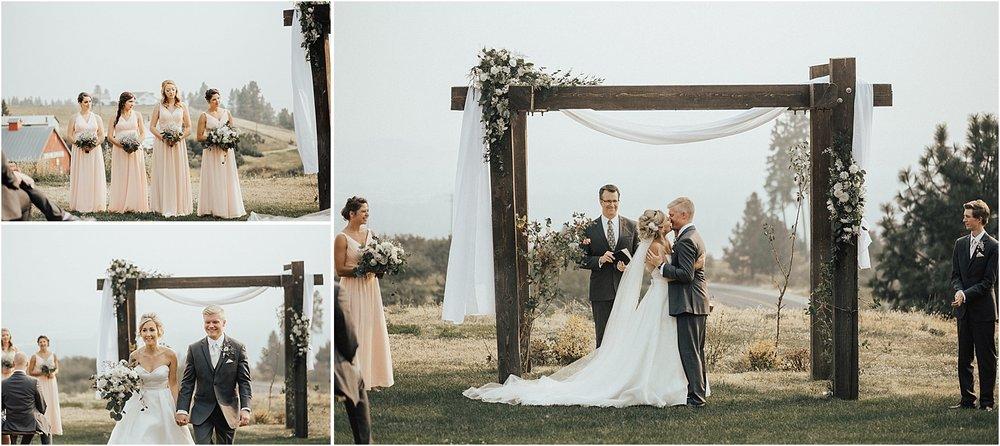 Belles on the Bluff Greenbluff Spokane Wedding Photography_0004.jpg