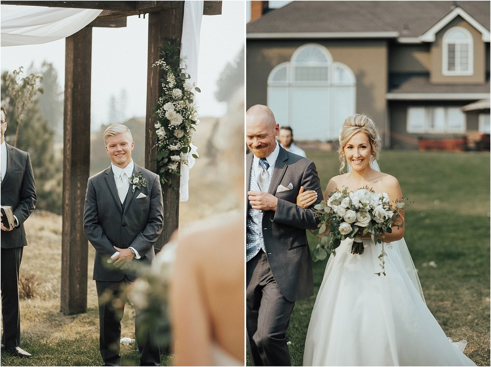 Belles on the Bluff Greenbluff Spokane Wedding Photography_0003.jpg