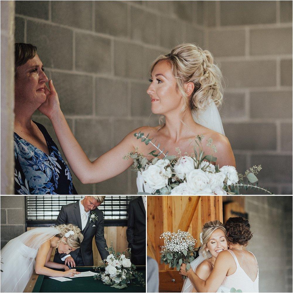 Belles on the Bluff Greenbluff Spokane Wedding Photography_0006.jpg