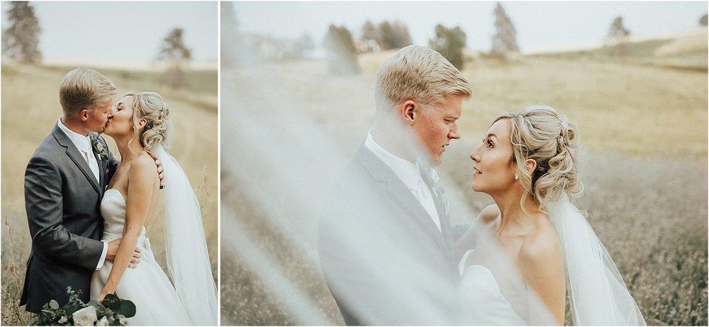 Belles on the Bluff Greenbluff Spokane Wedding Photography_0007.jpg
