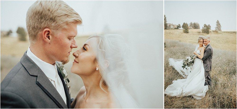 Belles on the Bluff Greenbluff Spokane Wedding Photography_0009.jpg