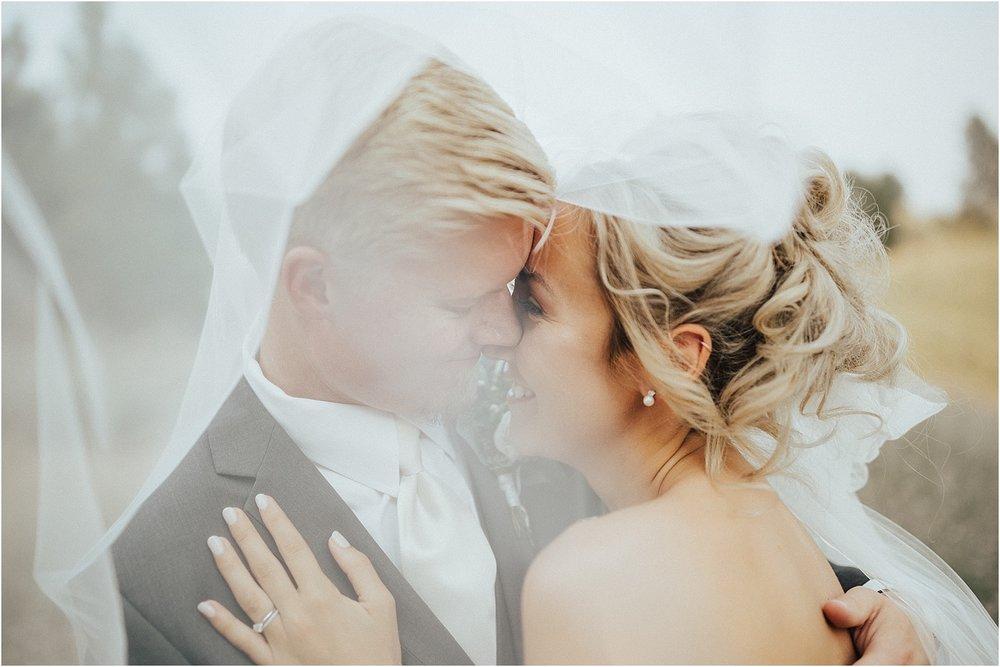 Belles on the Bluff Greenbluff Spokane Wedding Photography_0008.jpg