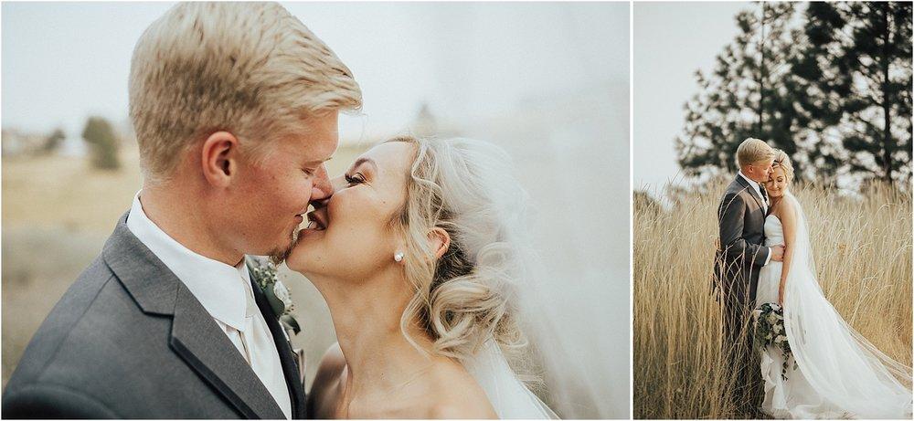 Belles on the Bluff Greenbluff Spokane Wedding Photography_0010.jpg