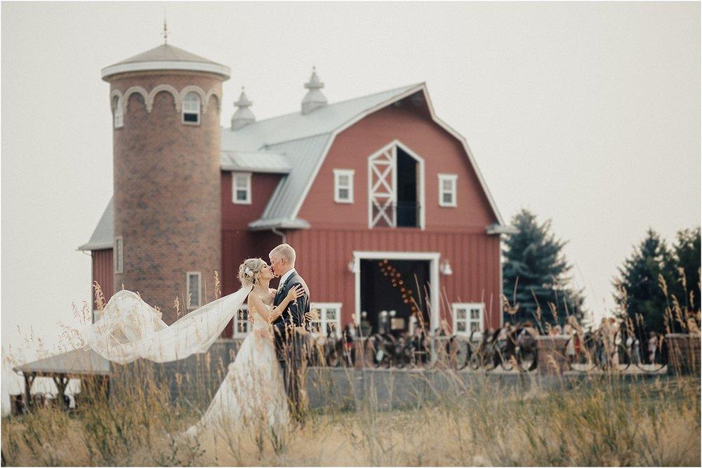 Belles on the Bluff Greenbluff Spokane Wedding Photography_0012.jpg