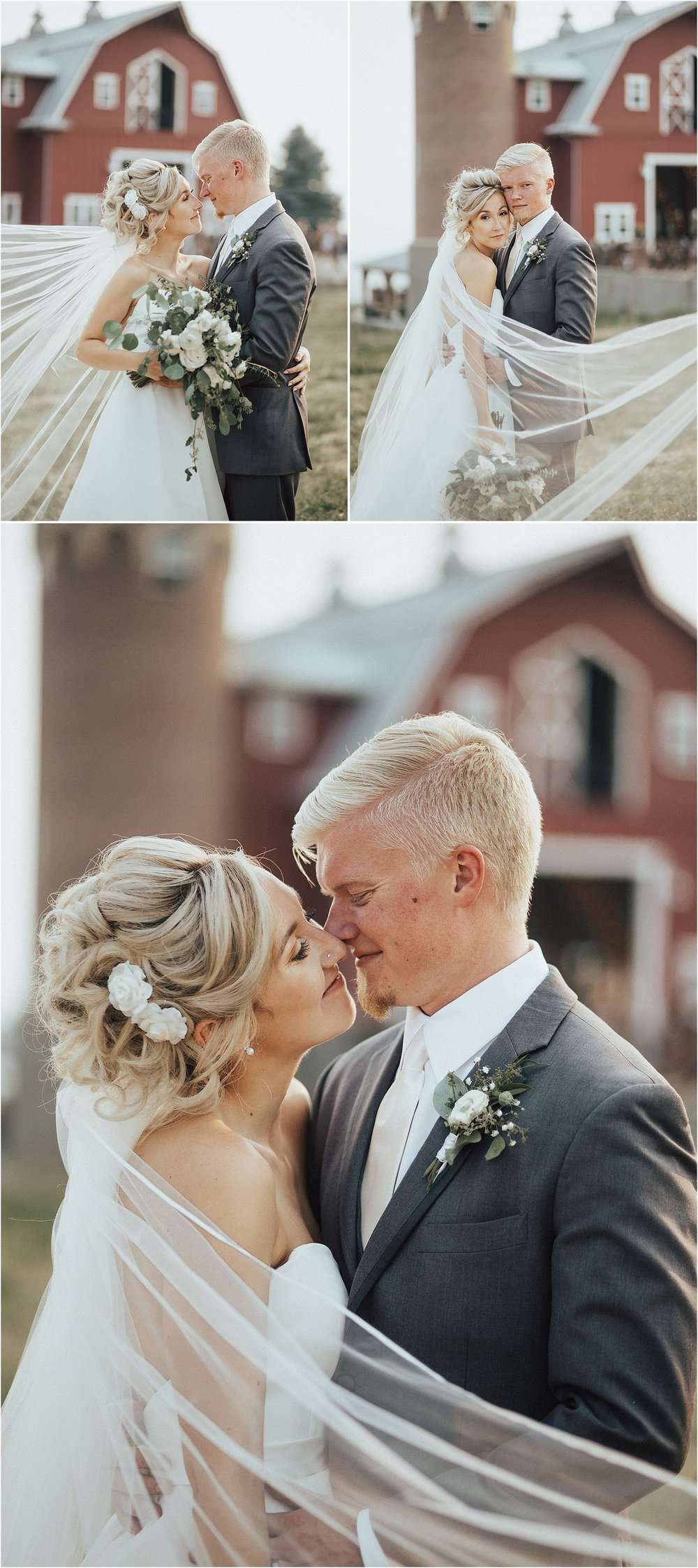 Belles on the Bluff Greenbluff Spokane Wedding Photography_0013.jpg