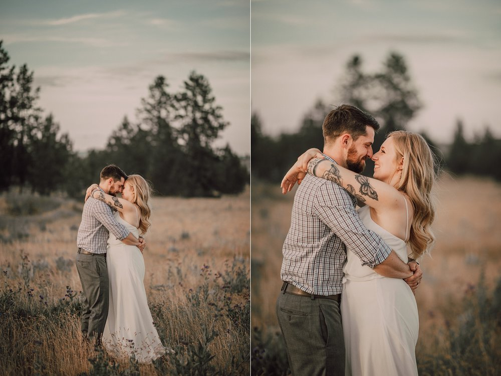 SpokaneWeddingPhotographer_BackyardWedding_0003.jpg