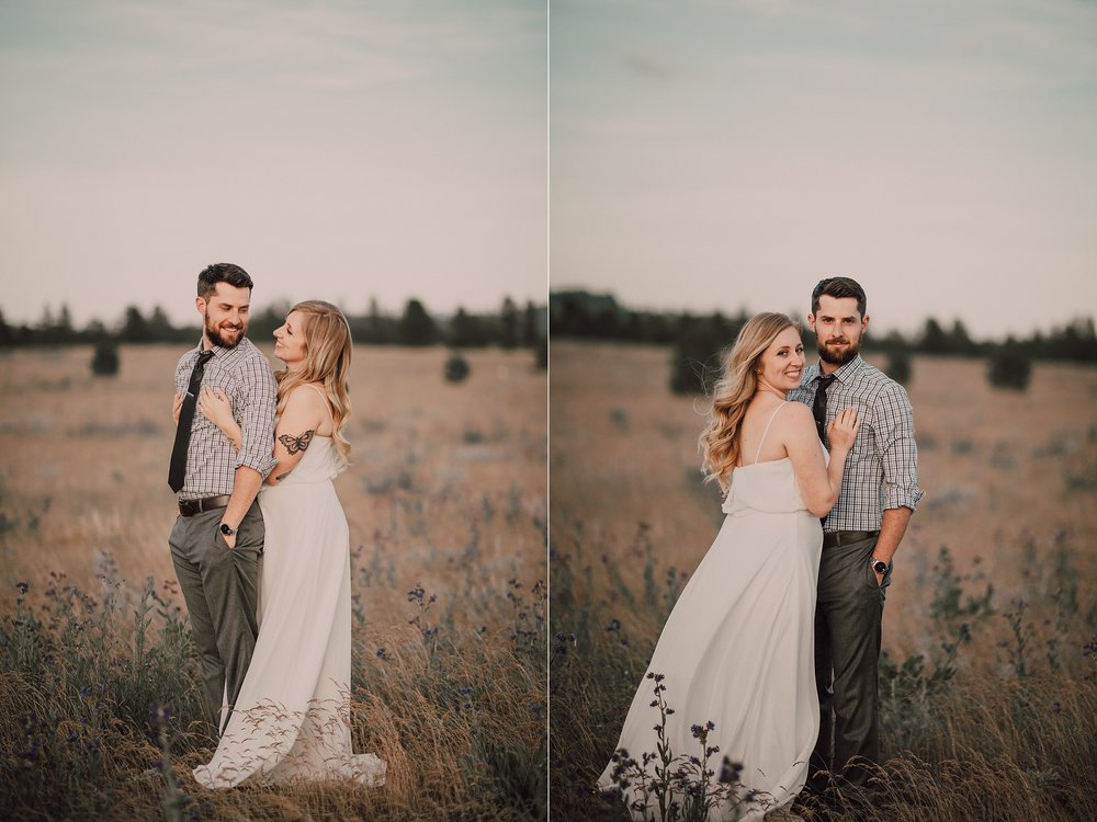 SpokaneWeddingPhotographer_BackyardWedding_0006.jpg