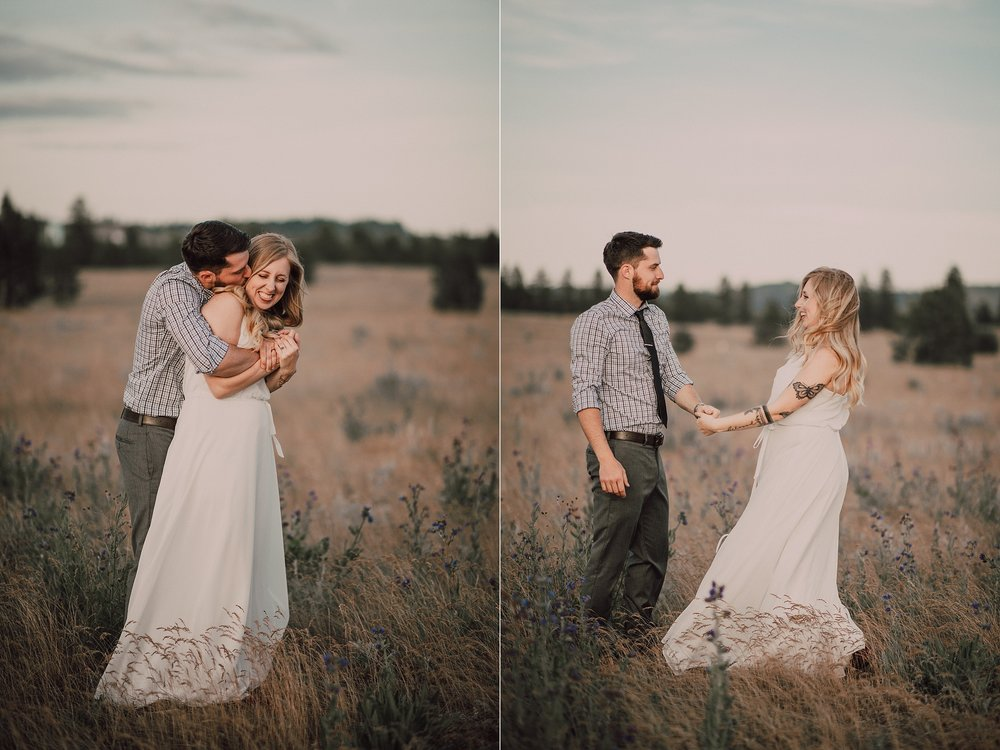 SpokaneWeddingPhotographer_BackyardWedding_0005.jpg