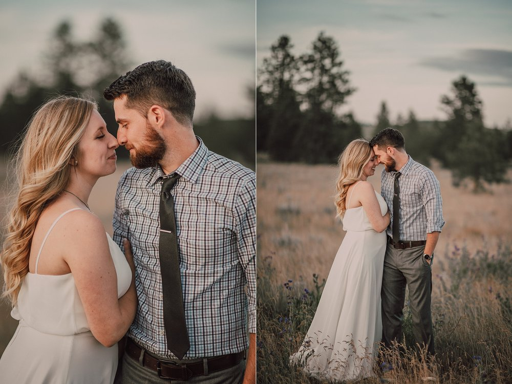 SpokaneWeddingPhotographer_BackyardWedding_0007.jpg