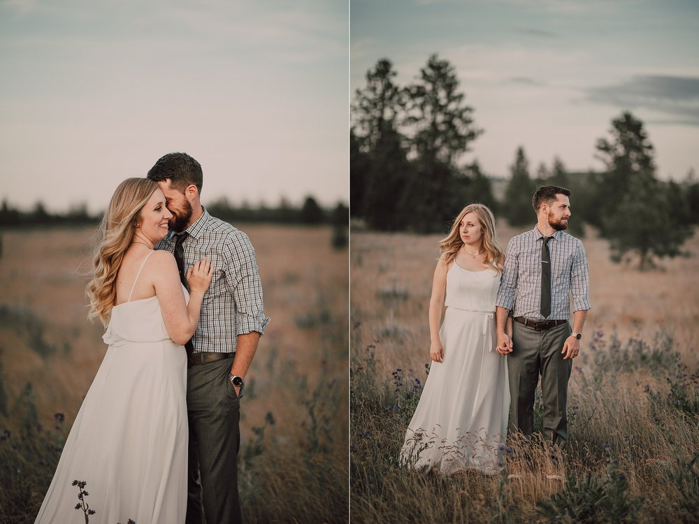 SpokaneWeddingPhotographer_BackyardWedding_0009.jpg