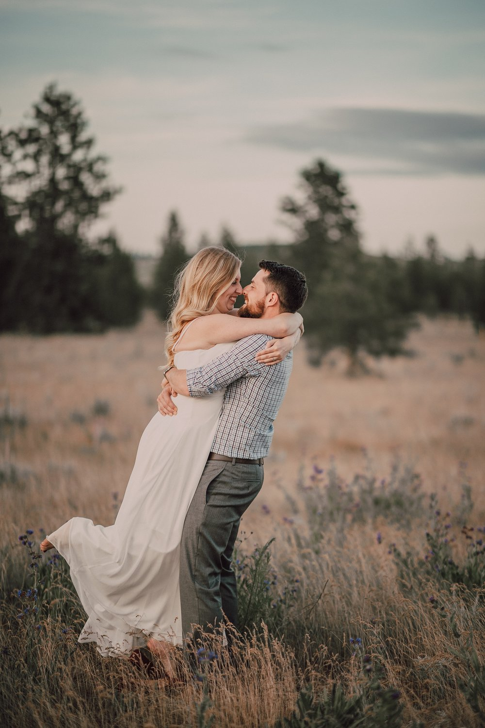 SpokaneWeddingPhotographer_BackyardWedding_0008.jpg
