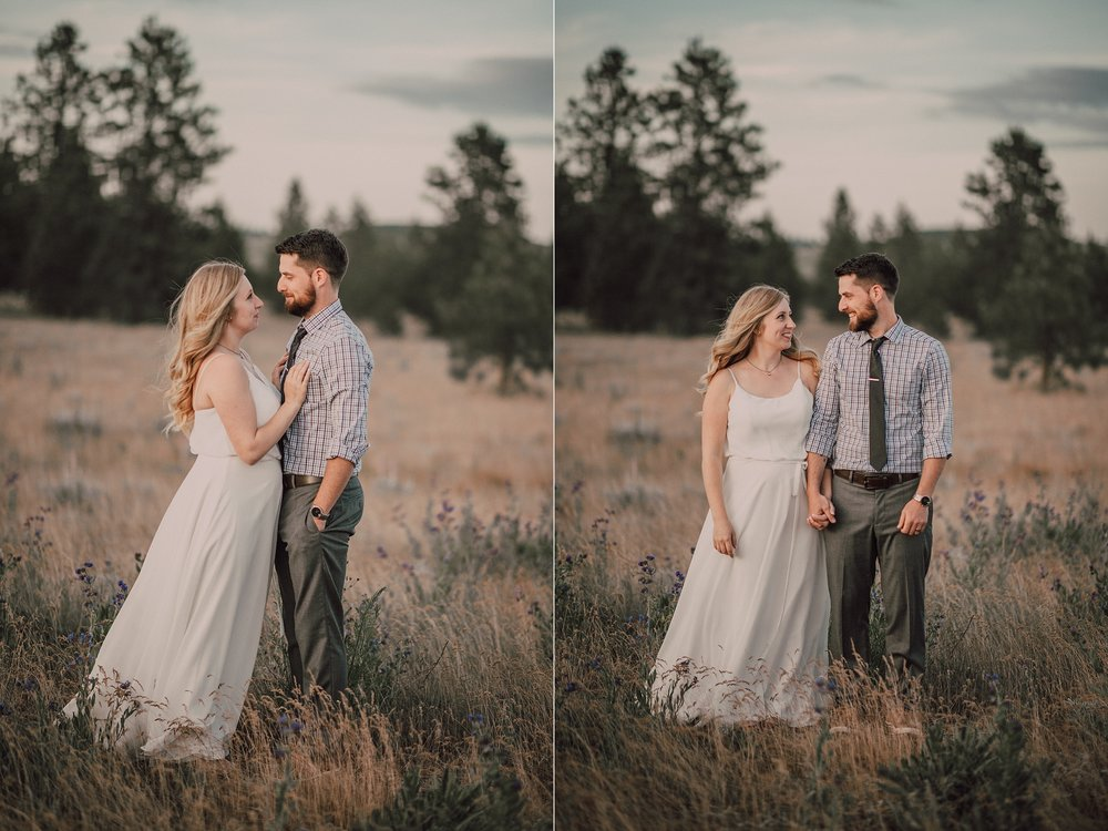 SpokaneWeddingPhotographer_BackyardWedding_0010.jpg