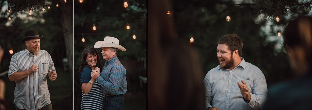 SpokaneWeddingPhotographer_BackyardWedding_0022.jpg