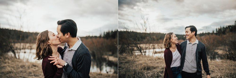 SpokaneWeddingPhotographer_BackyardWedding_0044.jpg