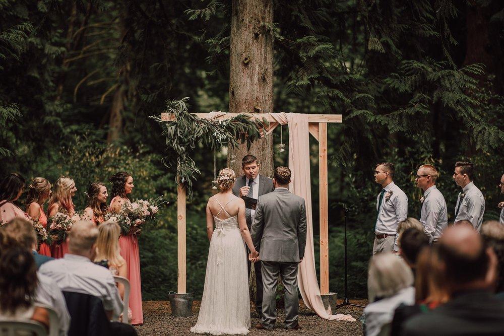PortlandWedding_Emotional_SpokaneWeddingPhotographer_0015.jpg