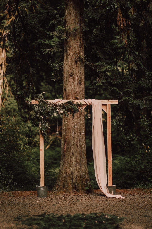 PortlandWedding_Emotional_SpokaneWeddingPhotographer_0027.jpg